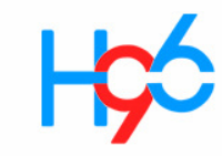 H96.png